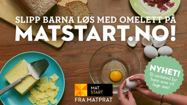 MatStart